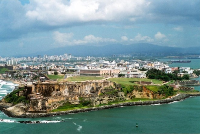 San Juan Puerto Rico.jpg